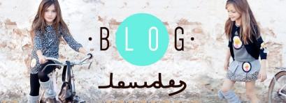 cropped-blog-cabecera-invierno-20162