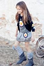 Entrevistamos-a-Teresa_modelo-infantil-Lourdes-Kids-03-3