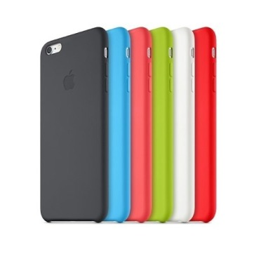 funda-iphone-6-plus-apple-original-case-silicona-rigida-20019-MLA20182888157_102014-O