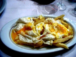 Huevos_fritos_estilo_lucio5