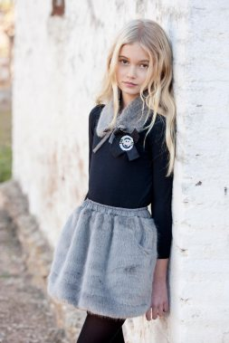 Lourdes-Kids_Estilo-preppy_otoño-invierno-2015_modainfantil-2