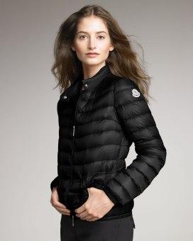 moncler-black-lightweight-puffer-jacket-black-product-1-2899826-048750594