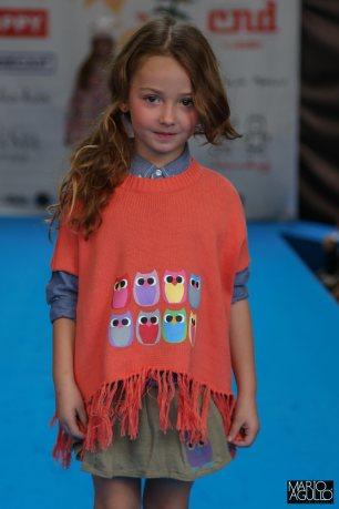 Petit-Walking-on-Tour-Valencia-moda-infantil-Lourdes-Kids-17-17