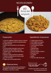 receta_arros_senyoret_restaurante_veranda