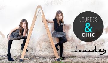 Tienda-online-Lourdes-Chic-moda-infantil-Lourdes-Kids-01