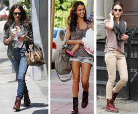 3-models2