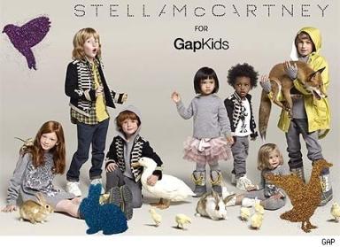 4-Gap-ropa-americana-Premium-infantil-precios-online-ofertas-variedad-
