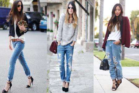 blog_images_1365105893-boyfriend-jeans