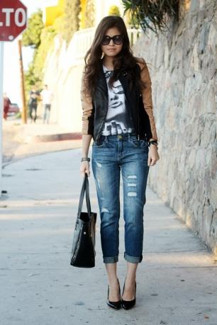 boyfriend jeans 5