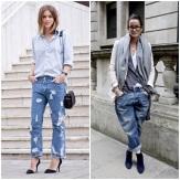 boyfriend-jeans-street-style-viernes-con-estilo-2