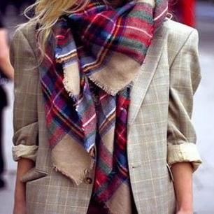 bufanda-manta--644x362
