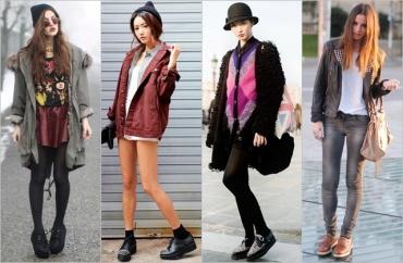 creeper_fashion5