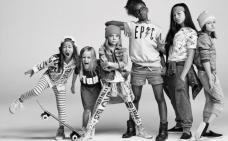 Ellen-DeGeneres-Gap-lanzan-línea-de-ropa-para-niñas-diferentes