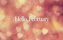 febrero_004