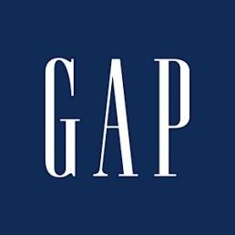 gap_logo_original