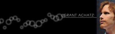 grant-achatz-header