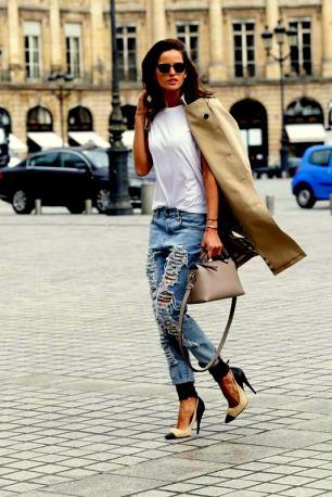 jeans-moda4