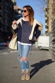 jeans-rotos-5