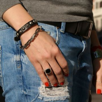la-caprichossa-blog-de-moda-invierno-2015-style-outfit-total-look-new-balance-ripped-jeans-09