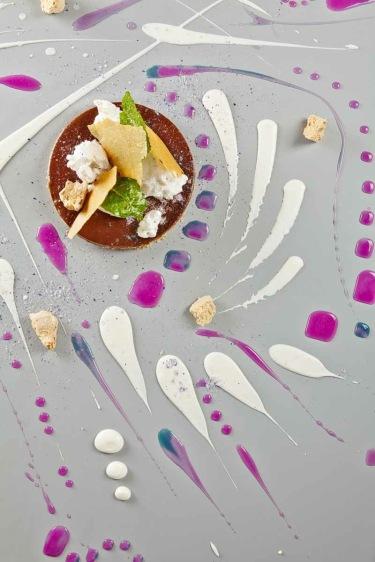 loffit-madrid-se-alinea-hoy-con-la-mejor-cocina-del-mundo-11