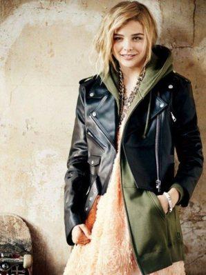 moda-adolescente-2013-214-otoño-e1372443624570