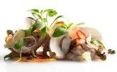 next_restaurant2015