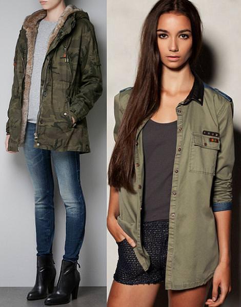 99fef070c78 ropa-moda-otono-invierno-2012-2013-4