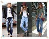 zara-is-the-new-black-boyfriend-jeans-5