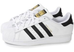 4383-chaussures-adidas-superstar-80s-deluxe-og-junior-vue-par-paire