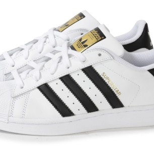 quality design 48ade 69c22 4383-chaussures-adidas-superstar-80s-deluxe-og-junior-
