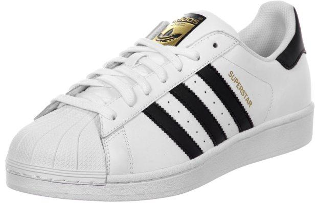adidas-superstar-j-w-schuhe-weiss-schwarz-1230-zoom-0