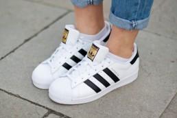 adidas-superstar_14