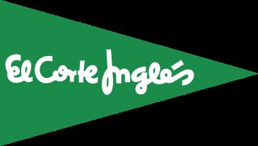 El_Corte_Inglés_logo.svg
