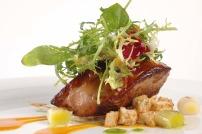 gastronomia_slide_4