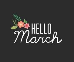 Hello-March-Facebook-4