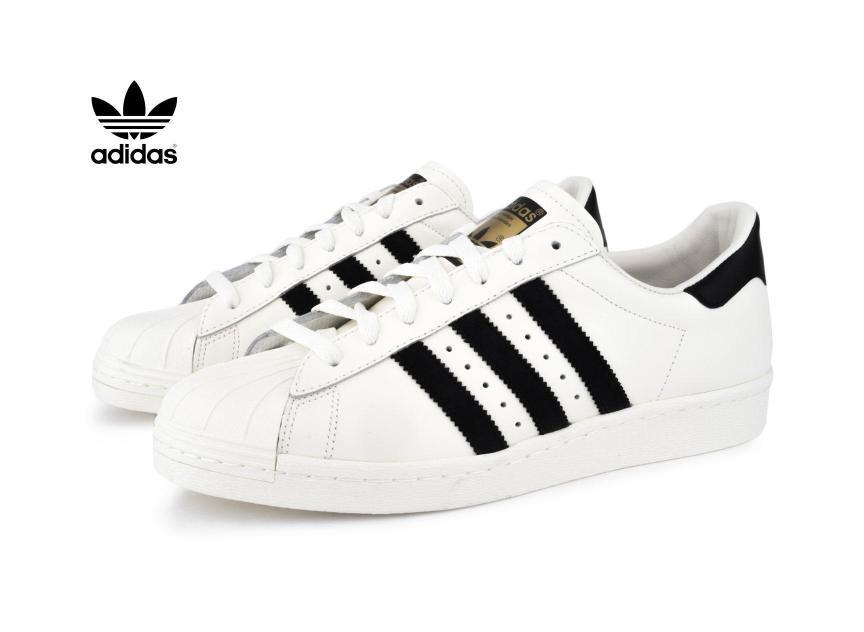 wholesale dealer 8f19f 2ae76 MODA- Necesito ya unas adidas superstar   hello!!!MariaQ