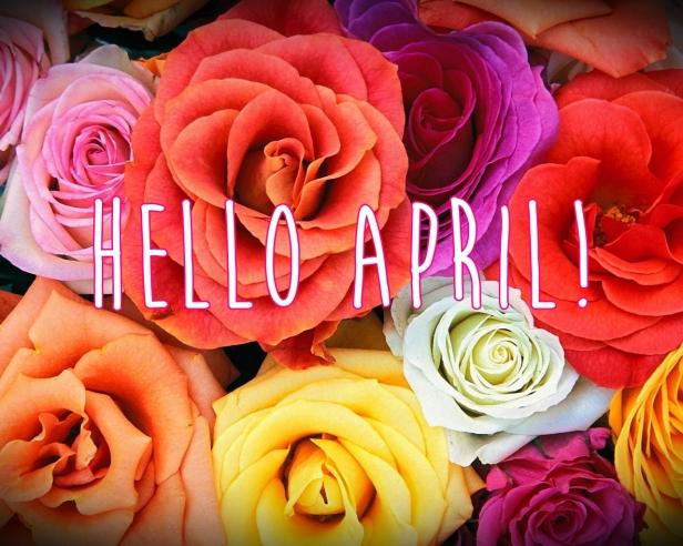 1-1-hello-april-banner
