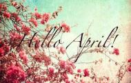 april-hello-month-new-Favim.com-759795