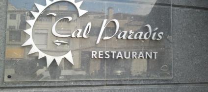 Cal-Paradís-900x400