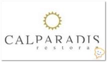 Cal-Paradis-Restoran-103269