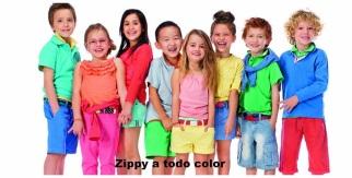 catalogo-infantil-zippy-verano-2014