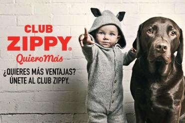 club-zippy-quiero-mas