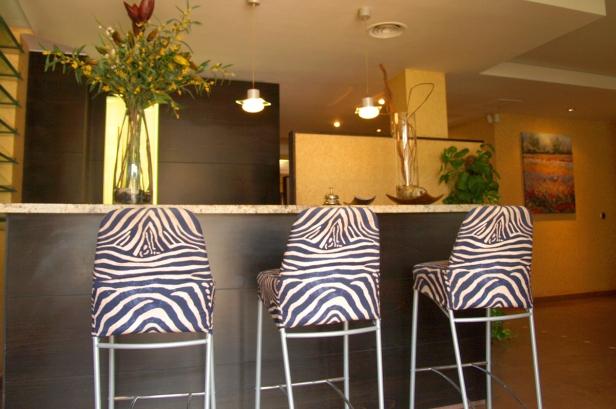 restaurante_g_02