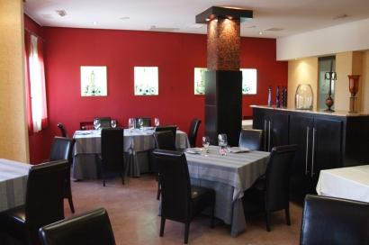 restaurante_g_04