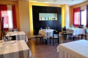 restaurante_g_05