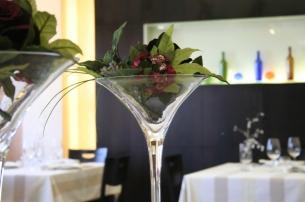 restaurante_g_06