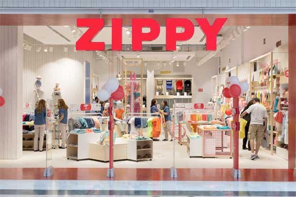 tienda_omnicanal_zippy3