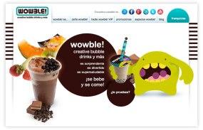 wowble-web-6