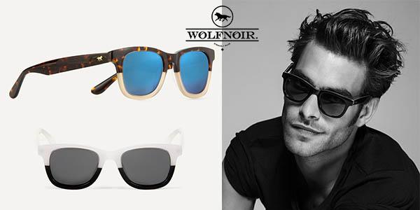 wolfnoir-jon-cortajena-gafas-sol