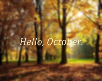 october_052